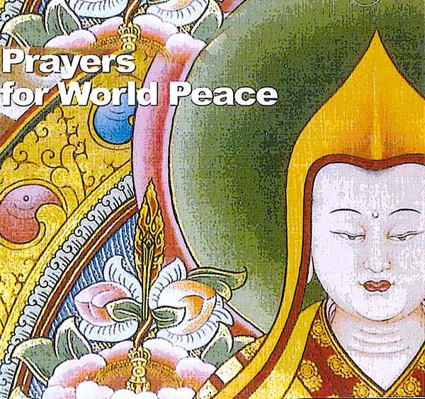Sette meditazioni illimitate