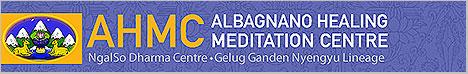 Albagnano Hearling Meditation Centre