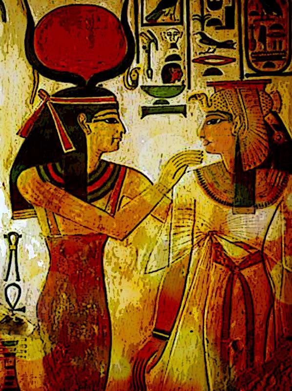 0005-egizio-esseni