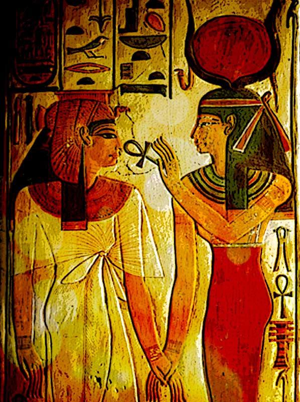 0010-egizio-esseni
