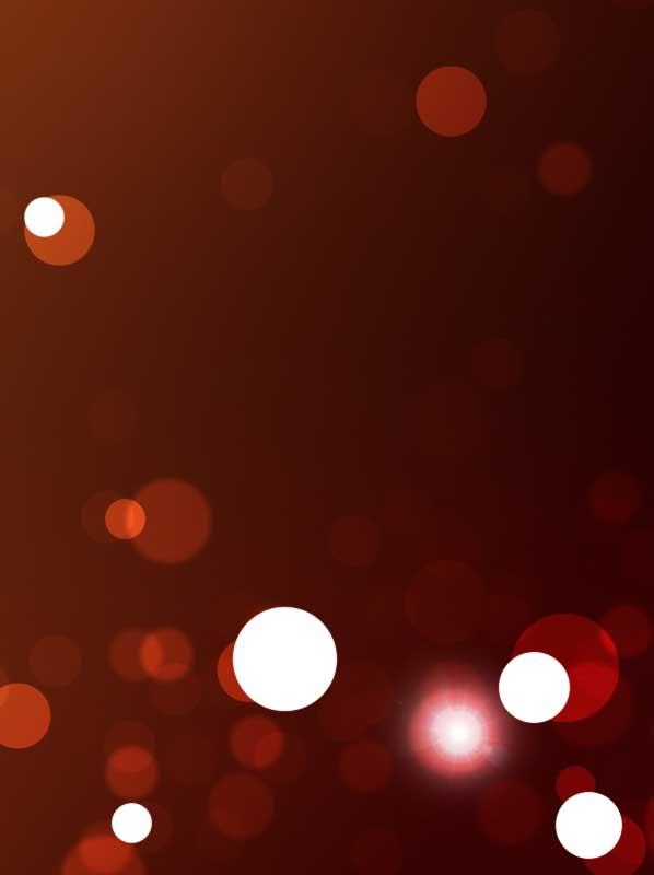 016-la-penna-di-luce-di-aura-soma