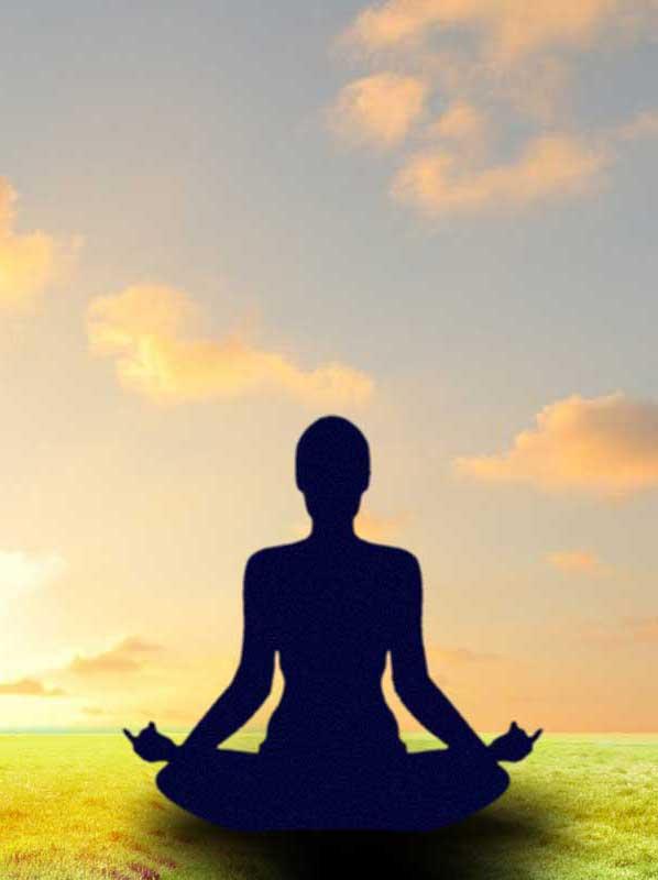 0001-meditazioni