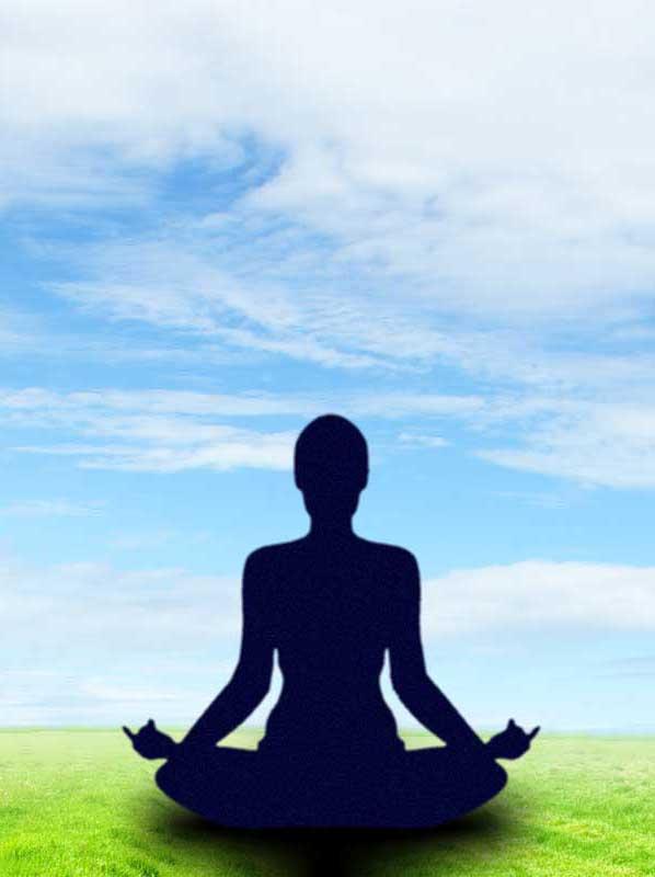 0002-meditazioni