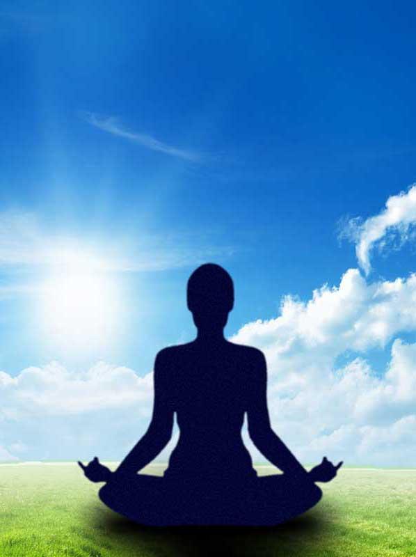 0003-meditazioni