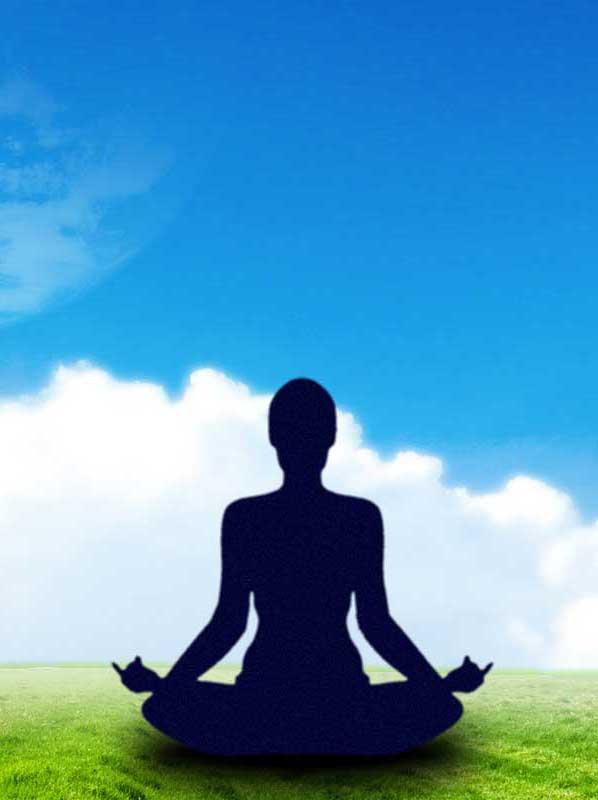 0004-meditazioni