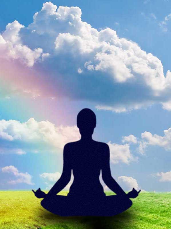 0005-meditazioni