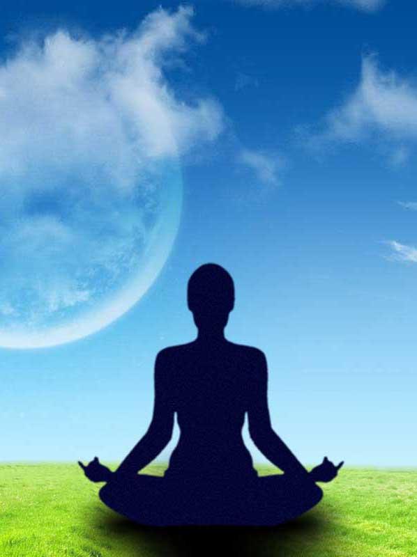 0006-meditazioni