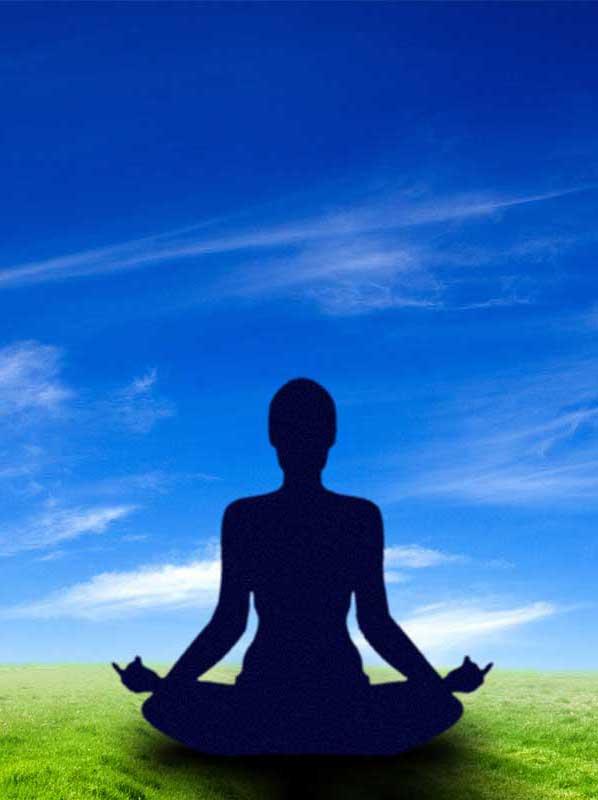 0007-meditazioni