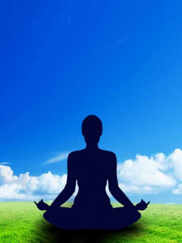 0008-meditazioni