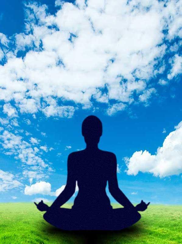 0009-meditazioni