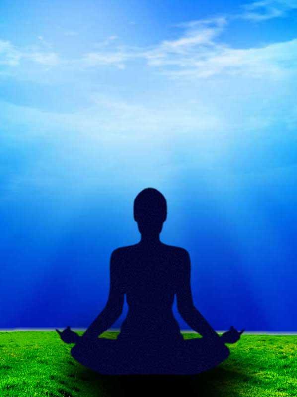 0010-meditazioni
