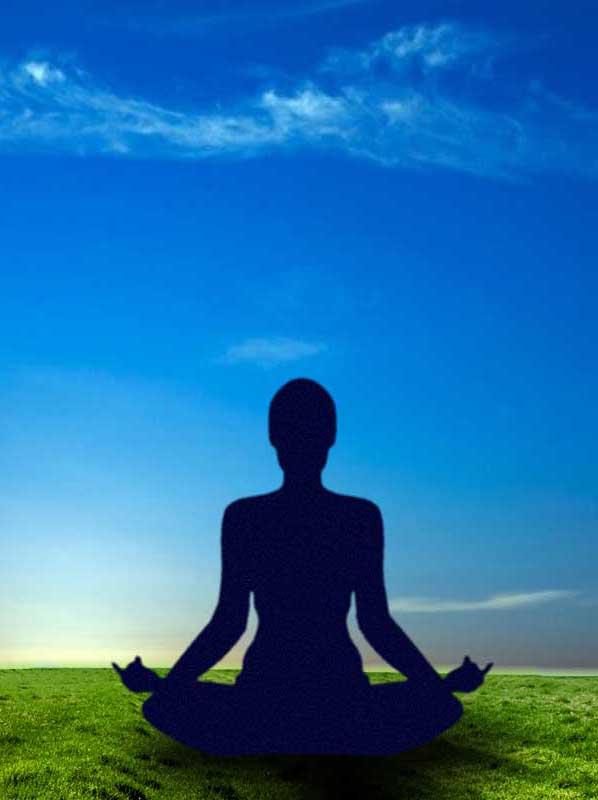 0011-meditazioni