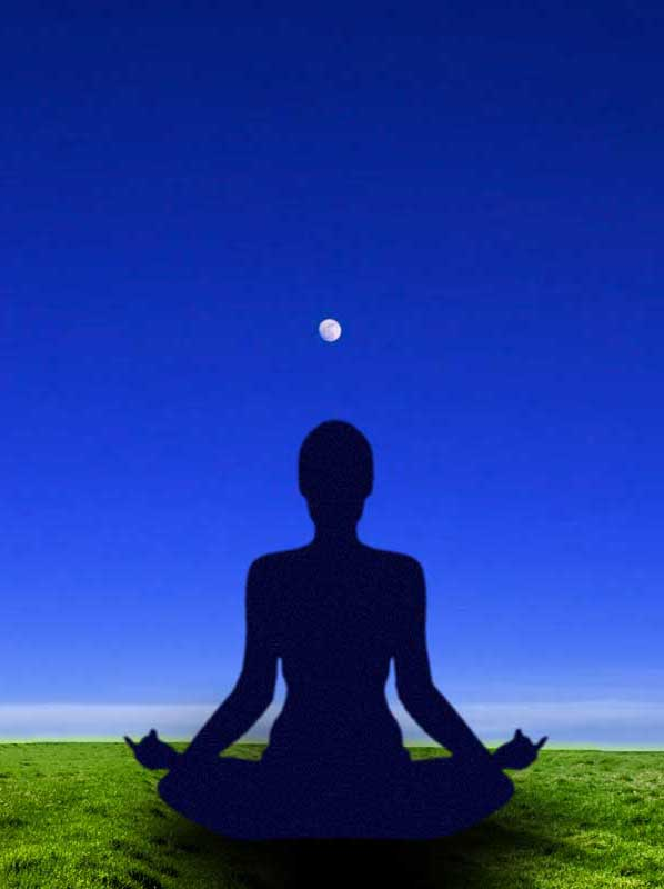 0012-meditazioni