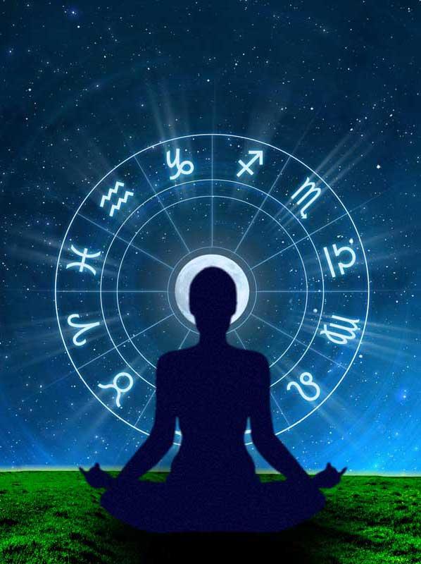 0013-meditazioni