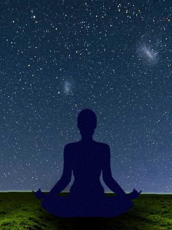 0014-meditazioni