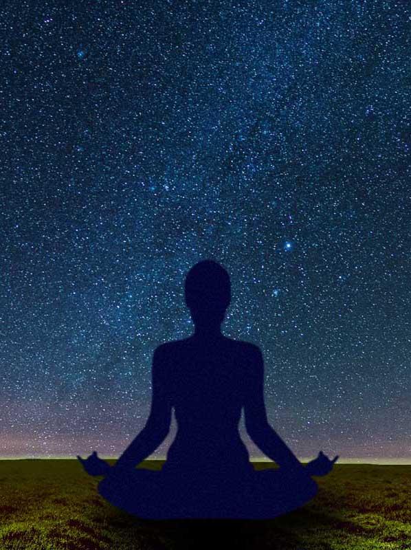 0015-meditazioni