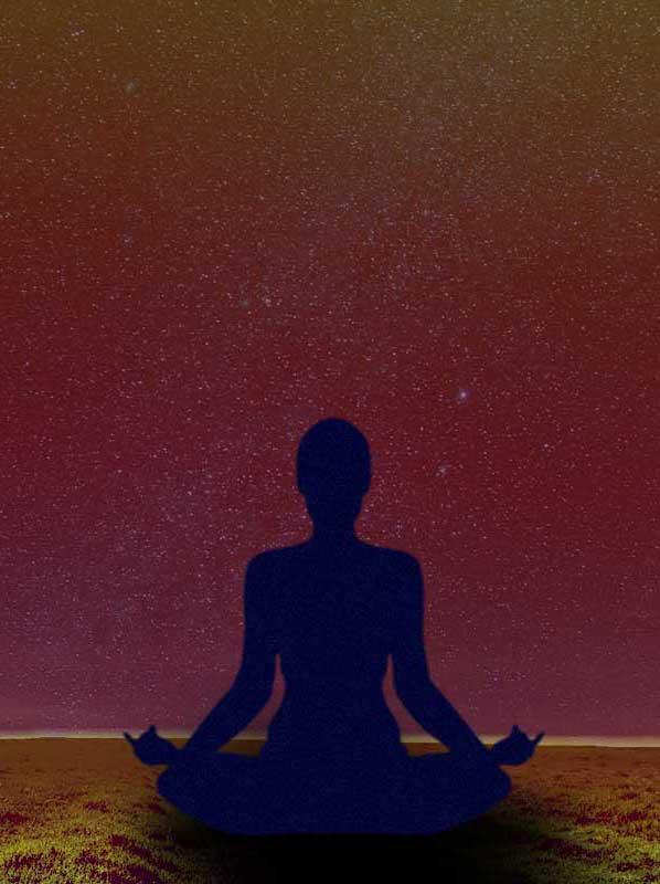 0017-meditazioni