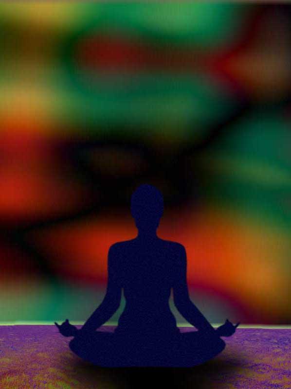 0018-meditazioni
