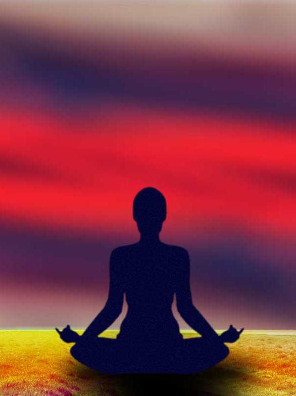 0019-meditazioni