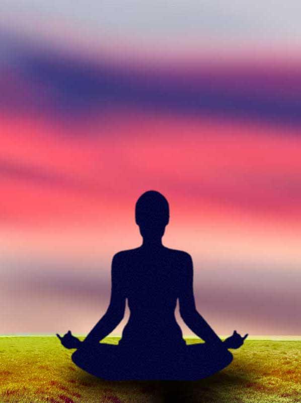 0020-meditazioni