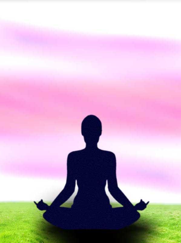 0021-meditazioni