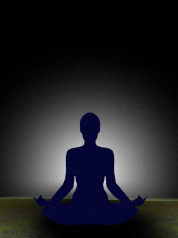 0022-meditazioni