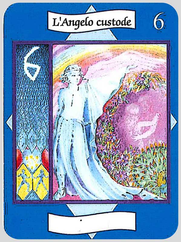 006-l-angelo-custode