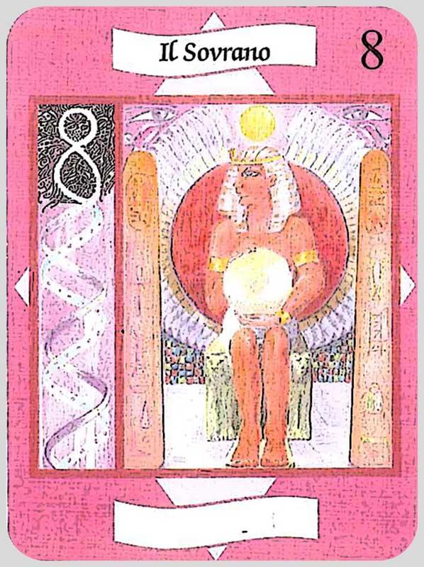 008-il-sovrano
